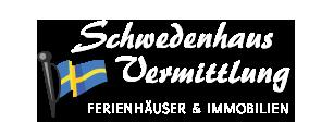 Schwedenhaus Vermittlung
