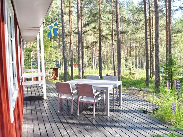 ferienh user in schweden schwedenhaus vermittlung villa bumling. Black Bedroom Furniture Sets. Home Design Ideas