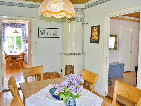 ferienh user in schweden schwedenhaus vermittlung marlies hus. Black Bedroom Furniture Sets. Home Design Ideas