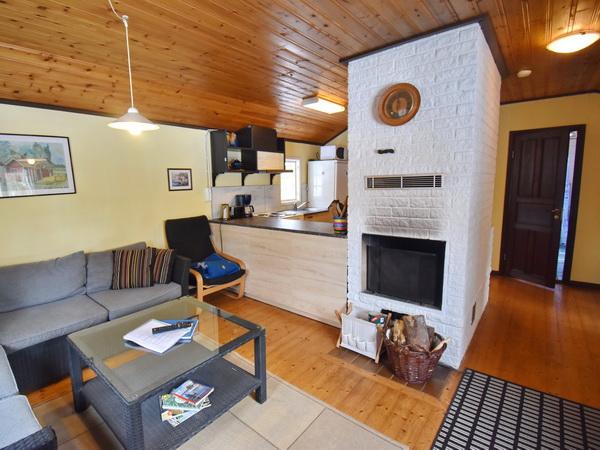 Bad Nr.1 mit WC, Dusche und Waschmaschine