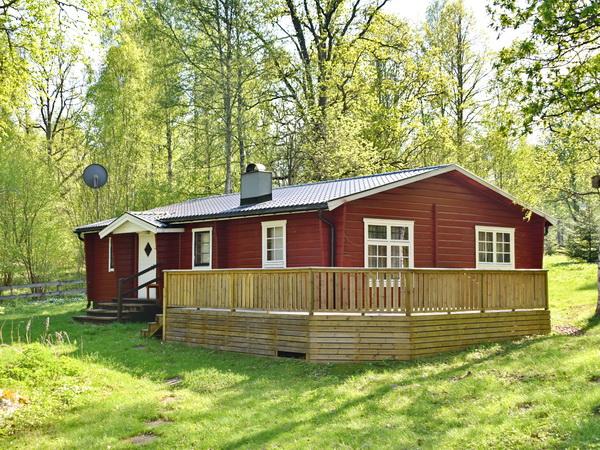 ferienh user in schweden schwedenhaus vermittlung aggatorp. Black Bedroom Furniture Sets. Home Design Ideas