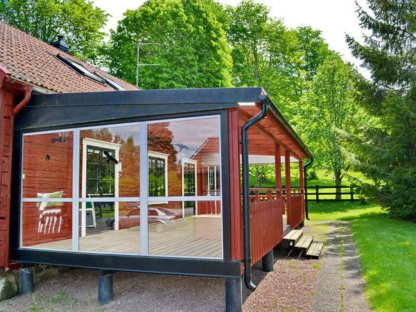ferienh user in schweden schwedenhaus vermittlung ribbingshof vagnslidret. Black Bedroom Furniture Sets. Home Design Ideas