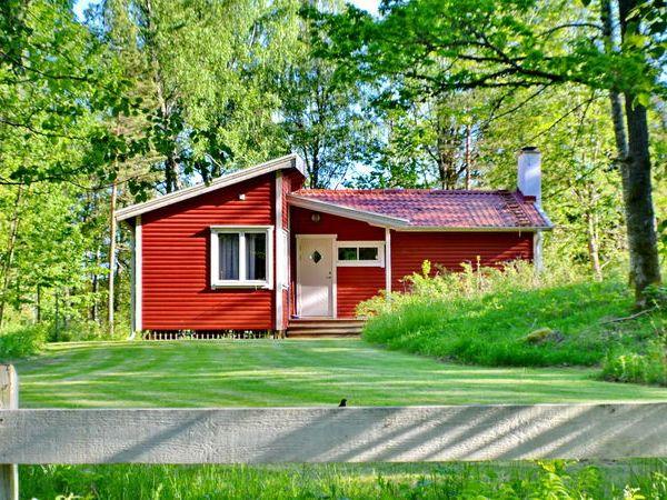 """""""Haus Skärsboda"""""""