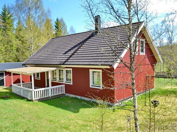 ferienh user in schweden schwedenhaus vermittlung l vshult. Black Bedroom Furniture Sets. Home Design Ideas