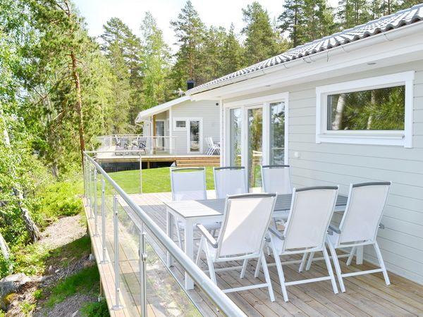 ferienh user in schweden schwedenhaus vermittlung djuphult. Black Bedroom Furniture Sets. Home Design Ideas