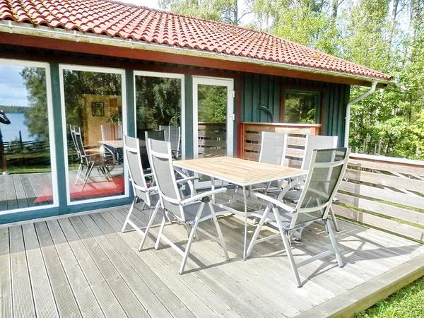 ferienh user in schweden schwedenhaus vermittlung haus bolms. Black Bedroom Furniture Sets. Home Design Ideas