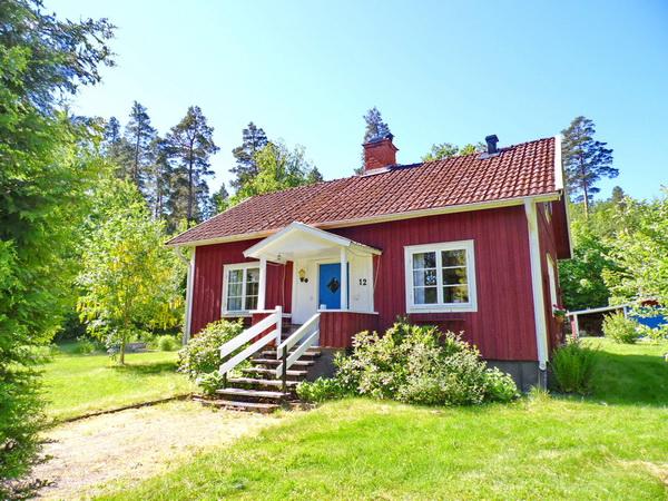 ferienh user in schweden schwedenhaus vermittlung. Black Bedroom Furniture Sets. Home Design Ideas