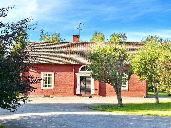 Schwedenhaus am meer  Ferienhäuser in Schweden - Schwedenhaus Vermittlung -